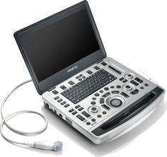 Portables Ultraschallgerät Mindray M9 - http://www.echoworld.ch/de/portables-ultraschallgerat-mindray-m9/  visitez aussi ce site http://www.echoworld.ch concernant ce sujet, besuchen Sie auch http://www.echoworld.ch