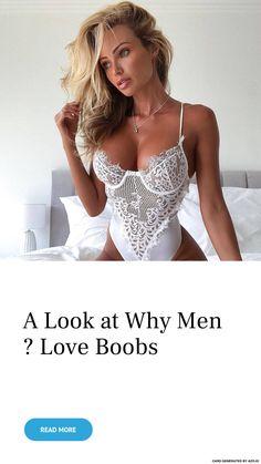 Variant agree, boob love man why