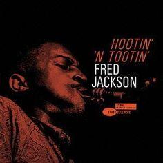Hootin' 'N Tootin' by Fred Jackson Indies Japan/Zoom https://www.amazon.co.uk/dp/B01G651ZYW/ref=cm_sw_r_pi_dp_x_FFqNybBKQKXQB