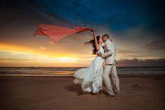 First dance boda playa