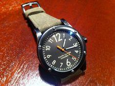Ralph Lauren s first COSC-certified chronometer 8265c852472a6