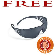 Free Samples By Mail, Free Stuff By Mail, Get Free Stuff, Coupons For Free Items, Save Money On Groceries, Earn Money, Free Clothes, Women's Clothes, Birthday Coupons