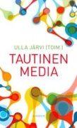 Kuvaus: Tautinen media on ensimmäinen suomalainen kokonaisesitys terveysjournalismista. Median viestien analysoiminen on osa terveyslukutaitoa. Kirja sopii terveysviestijöille, viestinnästä kiinnostuneille terveydenhuollon asiantuntijoille, terveystiedon opettajille ja terveydestä kiinnostuneelle yleisölle.