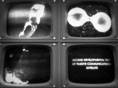 MARK LECKEY Dream English Kid 1964 - 1999 AD at Cabinet, London, 2015