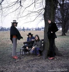 "zimtrim: ""Pink Floyd - David Gilmour """