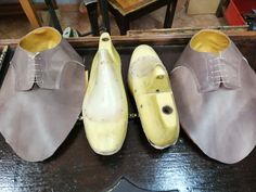 Ballet Shoes, Dance Shoes, Italian Shoes, Fashion, Ballet Flats, Dancing Shoes, Moda, Ballet Heels, Ballet Shoe