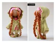 куклы татьяны коннэ: 14 тыс изображений найдено в Яндекс.Картинках