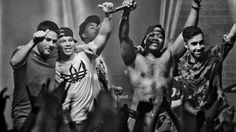 Rudimental Amazing Songs, Dubstep, Music Artists, My Love, Thailand, Bands, Musicians, Band Memes, Band