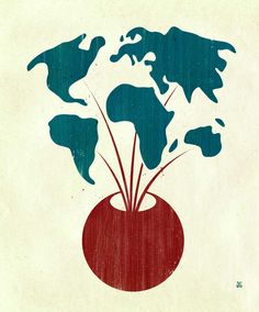Joey Guidone - World unity