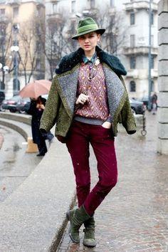 street-style-fashion-week-milan-semana-moda-calle-street-look-italia-modaddiction-estilo-style-bloggeras-revistas-magazine-moda-fashion-trends-tendencias-catwalk-pasarela-9