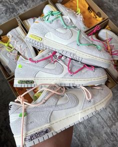 Sneakers Fashion, Fashion Shoes, Shoes Sneakers, Shoes Heels, Red Nike Shoes, Best Online Clothing Stores, Swag Shoes, Hype Shoes, Dream Shoes