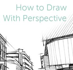 Advance your drawing skills! Download Craftsy's eGuide on