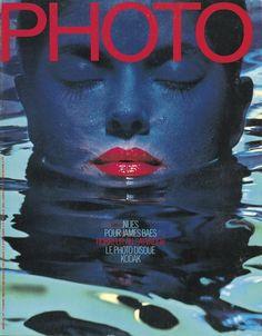 Retrouvez le Magazine Photo de Mars 1982 - Photo.fr  http://www.photo.fr/