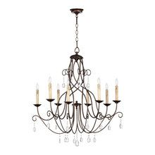 Buy the Quorum International Oiled Bronze Direct. Shop for the Quorum International Oiled Bronze Cilia 8 Light Wide Taper Candle Chandelier and save. Empire Chandelier, Bronze Chandelier, Candle Chandelier, Chandelier Ceiling Lights, Chandeliers, Chandelier Ideas, Industrial Chandelier, Candelabra Bulbs, Ceiling Fans