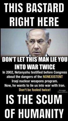 Fucking Zionism