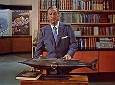 Nautilus Submarine, Leagues Under The Sea, Childhood Movies, Walt Disney Pictures, Jules Verne, Walt Disney Company, Disneyland Resort, Pirates Of The Caribbean, Classic Films