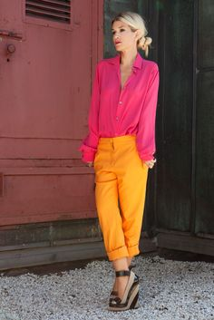 Incorporating Brights