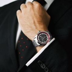 3 Winners - #Watches from Lew & Huey ^_^ http://www.pintalabios.info/en/fashion_giveaways/view/en/2360 #International #Accessories #bbloggers #Giweaway