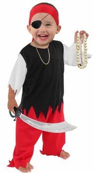 Shirt Pants Headband Sword, eyepatch, and beads sold separately! Boys Pirate Costume, Pirate Halloween Costumes, Halloween Kostüm, Costumes For Sale, Cool Costumes, Costumes 2015, Best Toddler Costumes, Hipster Shirts, Matching Shirts