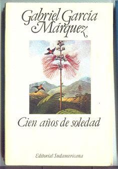 Mi gran libro. Clásico y moderno, triste y divertido, conmovedor y delirante. Una de las grandes obras del siglo XX.