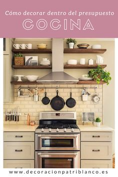 4 Cheap And Easy Useful Tips: Small Kitchen Remodel Contemporary farmhouse kitchen remodel benjamin moore.Affordable Kitchen Remodel Home Improvements small kitchen remodel contemporary.Kitchen Remodel Before And After Travel Trailers. Farmhouse Kitchen Cabinets, Kitchen Redo, New Kitchen, Kitchen Dining, Kitchen Backsplash, Kitchen Storage, Kitchen Small, Farmhouse Kitchens, Backsplash Ideas