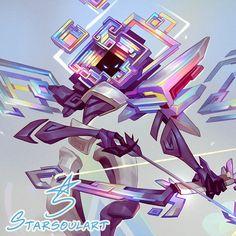Bismuth, Character Art, Character Design, Made In Heaven, Dark Fantasy Art, Facebook Sign Up, Deities, Artwork, Concept Art