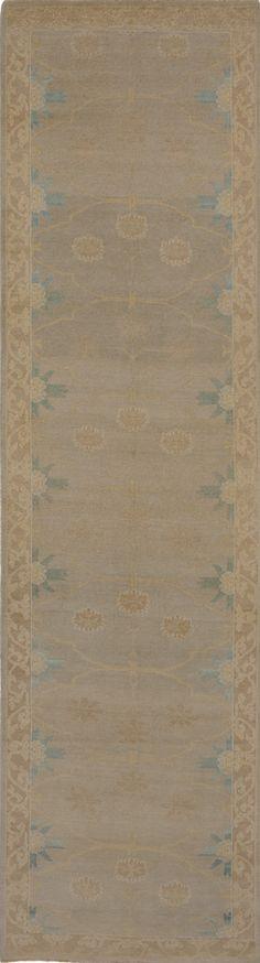 Khotan - Runners - Matt Camron Rugs & Tapestries Rug Runners, Rugs In Living Room, Tapestries, Persian Rug, Oriental, Interior Design, Bedroom, Antiques, Hanging Tapestry