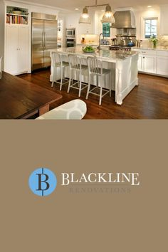 This design build kitchen includes white shaker cabinets off-set by dark hard wood flooring. White Shaker Cabinets, Building Design, Kitchen Remodel, Hardwood, Wood Flooring, Remodels, Dallas, Dark, Home Decor
