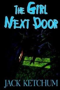 The Girl Next Door 2007 Stream