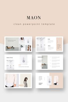 MAON Keynote Template 75328 is part of pencil-drawings - MAON Modern and Simple Keynote PresentationClean, modern and simple Keynote Template This clean and creative layout gives you many possibilities of Free Keynote Template, Simple Powerpoint Templates, Layout Template, Templates Free, Cv Template, Booklet Design Layout, Layout Cv, Branding Template, Website Template