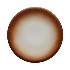 Missoni Margherita Flat Plate ($99) ❤ liked on Polyvore featuring home kitchen \u0026  sc 1 st  Pinterest & Rachael Ray Mushroom Brown Cucina Dinnerware 16-Piece Stoneware ...