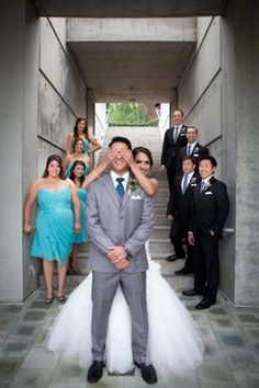 18 most popular wedding photography ideas