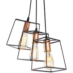 31 Best SF OHP images in 2019 | Pendant lighting, Pendant Lights