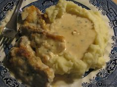 Kotona tehtyä: Pippurinen uunikala Fish Recipes, Mashed Potatoes, Fish Food, Ethnic Recipes, Whipped Potatoes, Smash Potatoes, Fish Feed, Shredded Potatoes