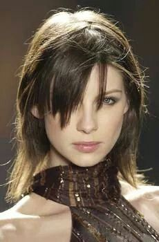 1000 images about caitriona balfe on pinterest outlander claire fraser and entertainment weekly