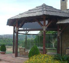 Cover, Terrace, Gazebo, Outdoor Structures, Balcony, Kiosk, Patio, Pavilion, Cabana
