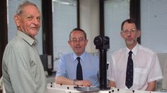 Έφυγε ο Τζο Φάρμαν που ανακάλυψε την τρύπα του όζοντος: http://www.techmeup.gr/index.php/78-general/1749-efyge-o-tzo-farman-poy-anakalypse-tin-trypa-toy-ozontos