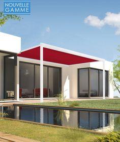 pergola toile enroulable 4x4 usine online pergola toile. Black Bedroom Furniture Sets. Home Design Ideas