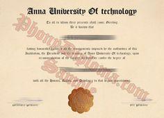 buy fake diplomas high school college degrees fake transcripts certificates phonydiplomacom