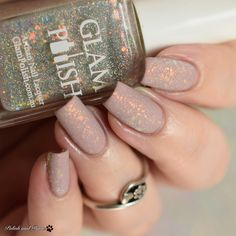 1000 Images About Re Pin Nail Exchange On Pinterest Tammy Taylor Young Nails And Tammy