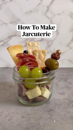 Yummy Appetizers, Appetizer Recipes, Snack Recipes, Cooking Recipes, Snacks, Charcuterie Recipes, Charcuterie And Cheese Board, I Love Food, Good Food