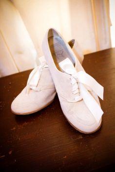 Kids Serbian Dance Shoes