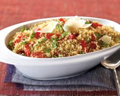 ... EAT- Groovy Grains on Pinterest | Quinoa salad, Quinoa and Couscous