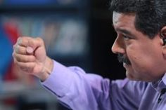 Maduro: Vamos a la Revolución Comunicacional