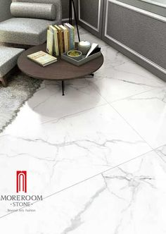 New Pattern Calacatta White Polished Tiles For Floor Abby Wong Whats Mobile 0086