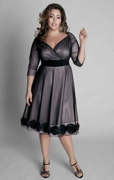 0133d764b202b 28 best Plus size images on Pinterest