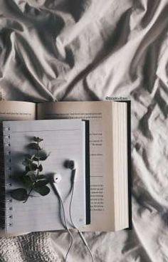 chắc không có ai vào đâu hihi :)) #ngẫunhiên # Ngẫu nhiên # amreading # books # wattpad
