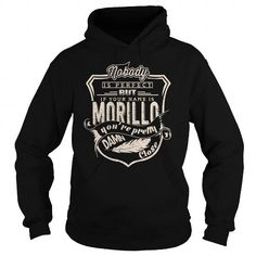 MORILLO #name #tshirts #MORILLO #gift #ideas #Popular #Everything #Videos #Shop #Animals #pets #Architecture #Art #Cars #motorcycles #Celebrities #DIY #crafts #Design #Education #Entertainment #Food #drink #Gardening #Geek #Hair #beauty #Health #fitness #History #Holidays #events #Home decor #Humor #Illustrations #posters #Kids #parenting #Men #Outdoors #Photography #Products #Quotes #Science #nature #Sports #Tattoos #Technology #Travel #Weddings #Women