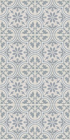 How to Pick Out Tile Floors