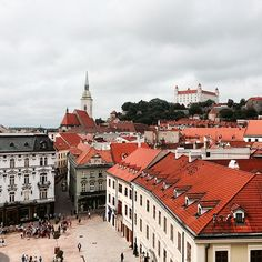 alexis_sanches's photo Bratislava, Slovaquie